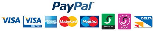 paypal buy online with confidence