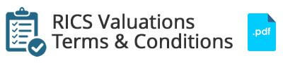 rics valuation terms and condition download link